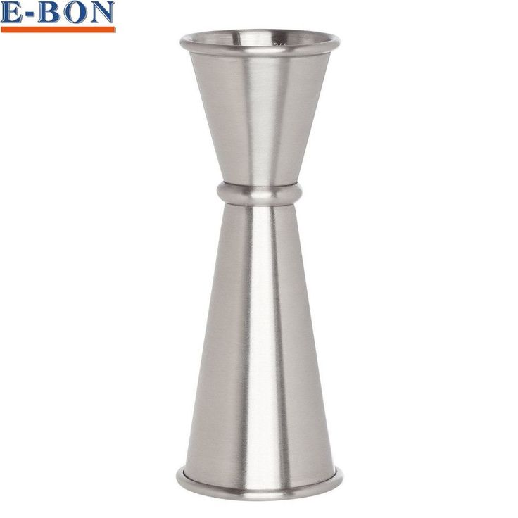 Stainless Steel Japanese Style Jigger Bar Measuring Cup 1oz/2oz Drink Mixer Ounce Cup $22.99   #beauty #cute #streetstyle #beautiful #stylish #styles #dress #ootd #iwant #instastyle #style #cool #love #swag #fashion