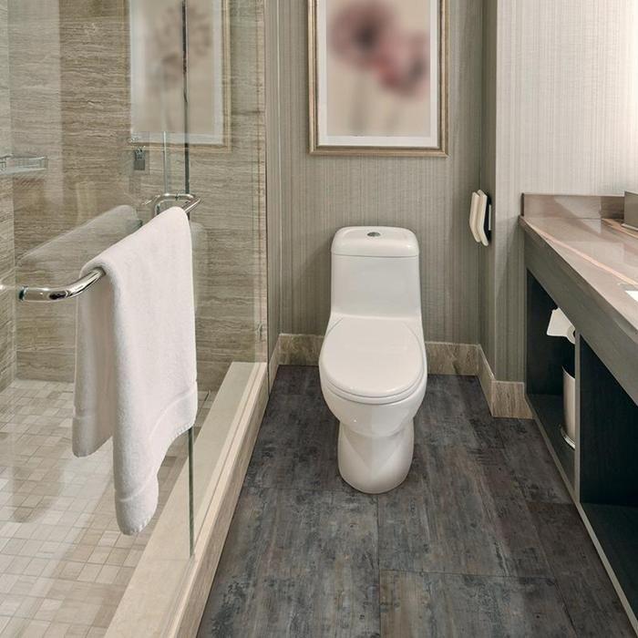18 best images about vinyl flooring on pinterest for Luxury vinyl bathroom flooring