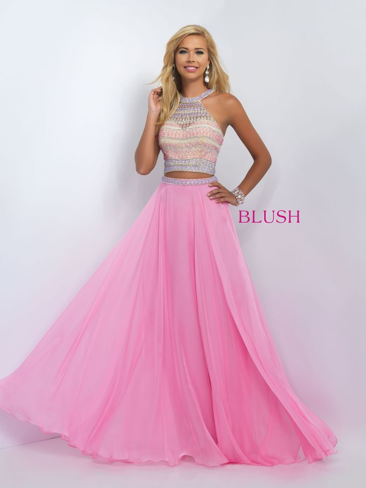 Be the darling of the party in this super cute two piece dress! And it's at Rsvp Prom and Pageant, your source for the Hottest 2016 Prom and Pageant Dresses! Available sizes: 0-24 Available colors: Bu