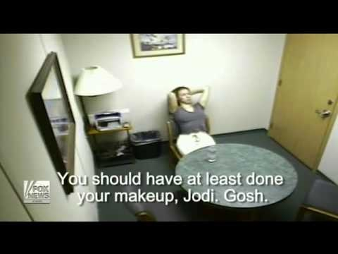A whole other side of Jodi Arias you haven't seen.  I do NOT OWN the clips. All clips property of CNN, HLN, HLNtv, ABC, NBC, FOX, CBS, In session, Nancy Grace, Jane Velez Mitchell, Dr. Drew, Inside Edition, Radar Online and the like.