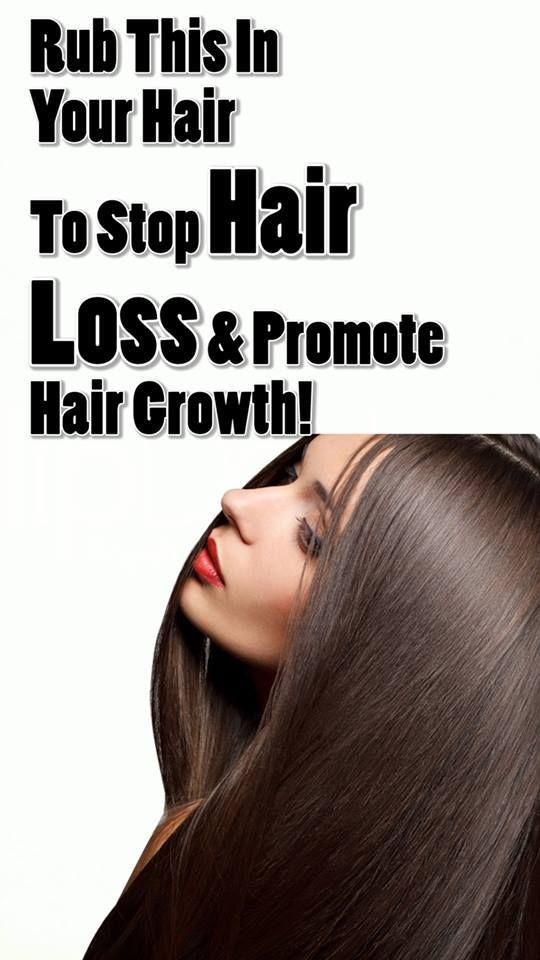 Today has become an increasingly represented problem of hair loss in men and women and should, therefore, be given the reasons for this appearance. It is normal to fall from 60 to 100 fibers it is …