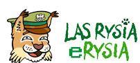 ekologia i ochrona środowiska dla maluchów