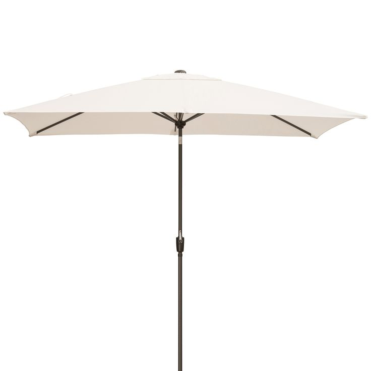 Intratuin+parasol+Cadiz+300+x+200+cm+80+UV+wit