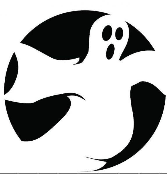 24 best pumpkin templates images on pinterest halloween
