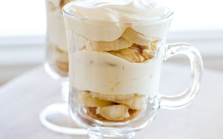 bananen-pudding-recept