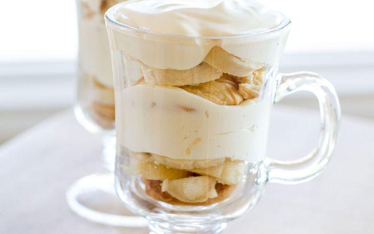 bananen-pudding-recept