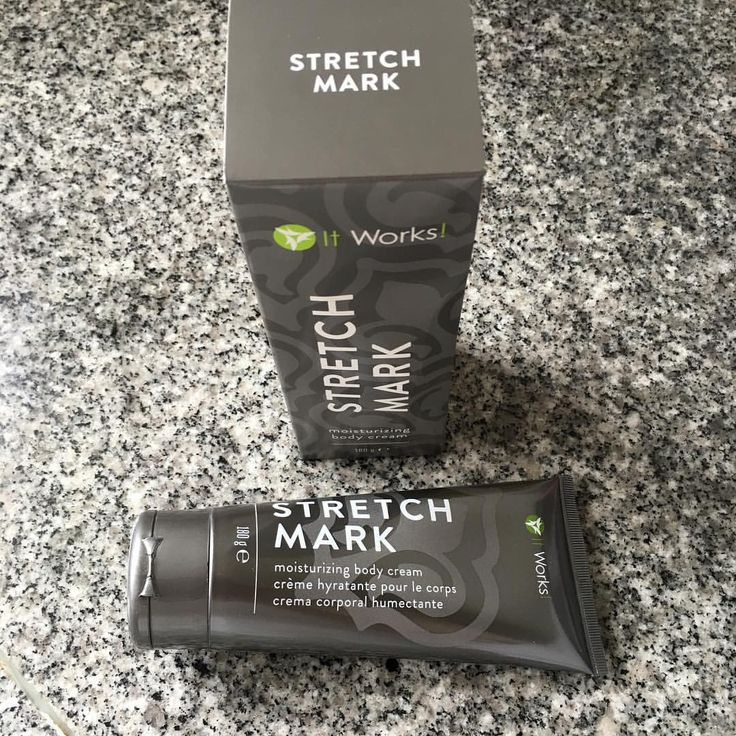 Have you tried our #Strechmark cream yet???? For more information contact me on 02108847913 or check out my website http://agirlsjourneynz.weebly.com/