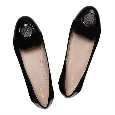 #mimco Tribute Slipper