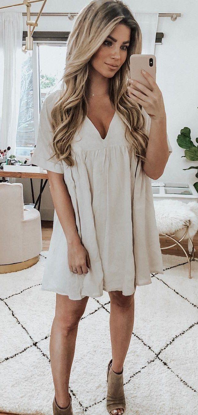 20 Ideas Ebook Summer Dresses Outfits Summer Outfits [ 1350 x 645 Pixel ]