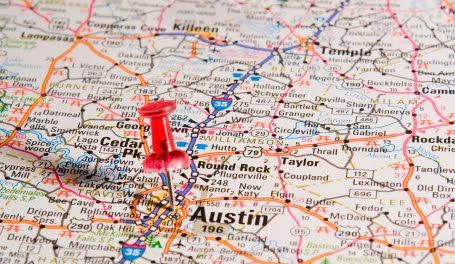 Austin Real Estate Secrets: Austin Real Estate 2013, Year in Review & 2014 Forecast