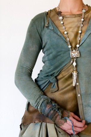 Love!: Robins Kaplan, Gypsy Style, Summer Outfit, Color, Summer Style, Street Style, Bohemian Style, Summer Clothing, Diana Frey