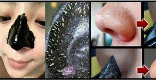 Le amanti dei cosmetici fai-da-te non potranno più fare a meno di questo prodotto una volta provato (e preparato). Si tratta dell'ormai celebre Black Mask,