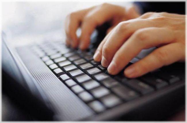 Lea opiniones sobre Nominalia - http://www.ikaros.org.es/lea-opiniones-sobre-nominalia/