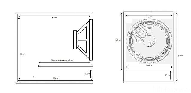 b c sub 18 plan google search hi fidelity dj revolution pinterest search. Black Bedroom Furniture Sets. Home Design Ideas