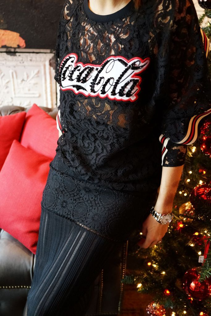 pinko-coca-cola-5