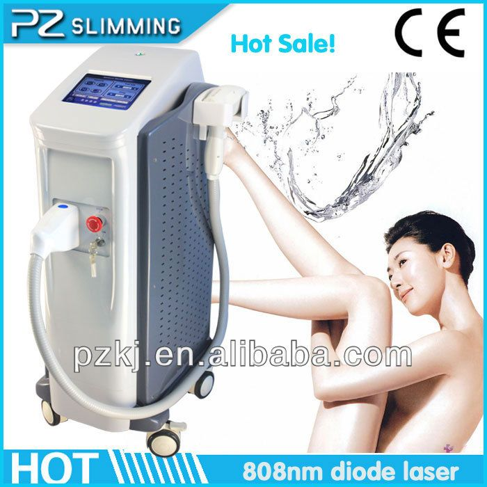 Check out this product on Alibaba.com App:wholesale 808 Diode hair removal as seen on tv--PZ laser slim factory PZ606/CE(hot in USA) https://m.alibaba.com/ZBVZJr