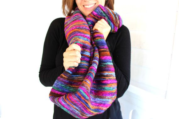 Hey, I found this really awesome Etsy listing at https://www.etsy.com/listing/249496354/chunky-scarf-fall-scarf-cozy-scarf
