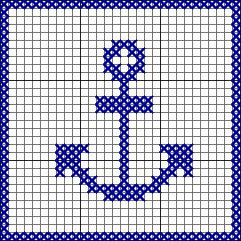 Free cross stitch patterns https://www.etsy.com/shop/InstantCrossStitch