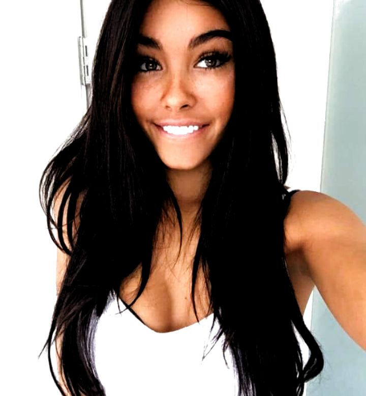 serena williams dating 2016