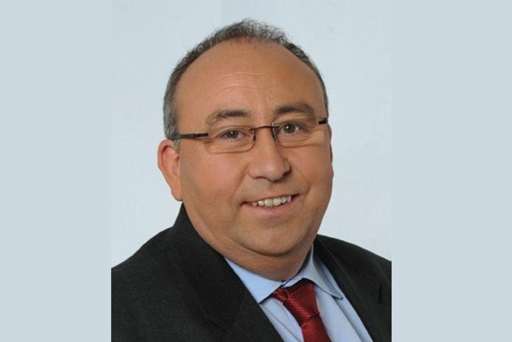 Entretien avec Emmanuel Lechypre, éditorialiste sur BFM et BFM business : quelles seraient les conséquences économiques d'un Brexit ?