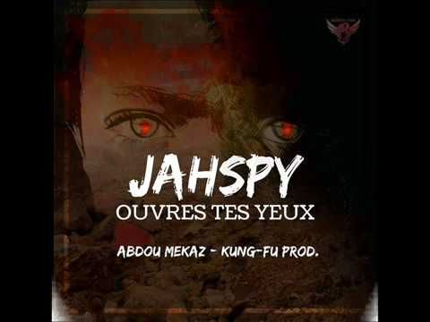 North Unity Music: JAH SPY - OUVRE TES YEUX (Brand New Song)[Novembre...