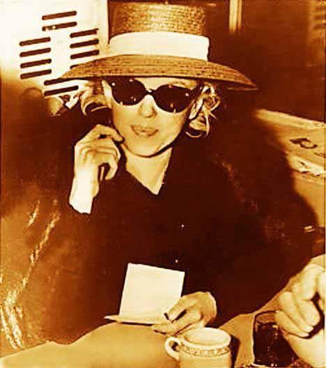 945 Best Marilyn Monroe Images On Pinterest