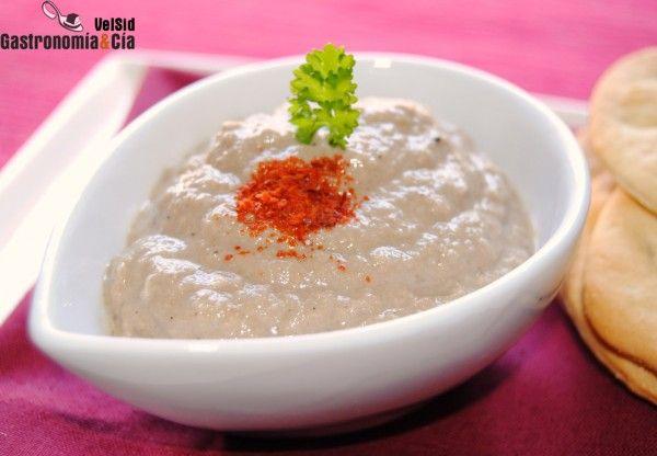 Recetas de Cocina - Sardinas