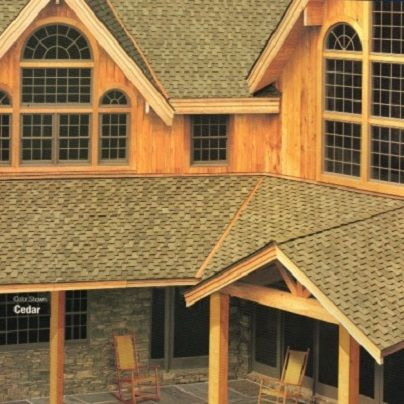 There Are Many Companies That Are Into This Work Of Local Roofing  Contractor Orlando. Due To Our Sincerity And Perfection In Work We Have  Been Able To Gain ...