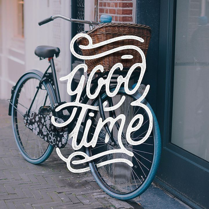 Awesome type by @bryanikhsan | #typegang if you would like to be featured | typegang.com by type.gang