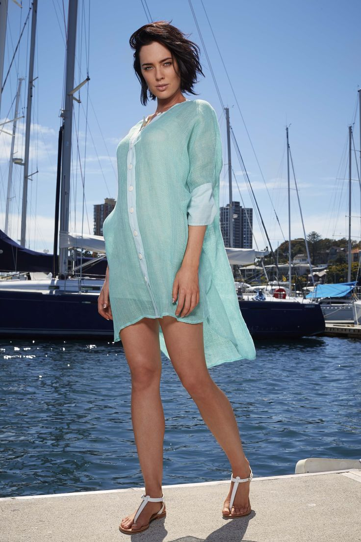 Isle of Mine summer 15 campaign  #isleofmine #summer #style #summerfashion #fashion #lifestyle #Australian #perfect #accessories