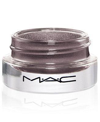 1000 ideas about frozen face paint on pinterest face for Mac pro longwear paint pot painterly