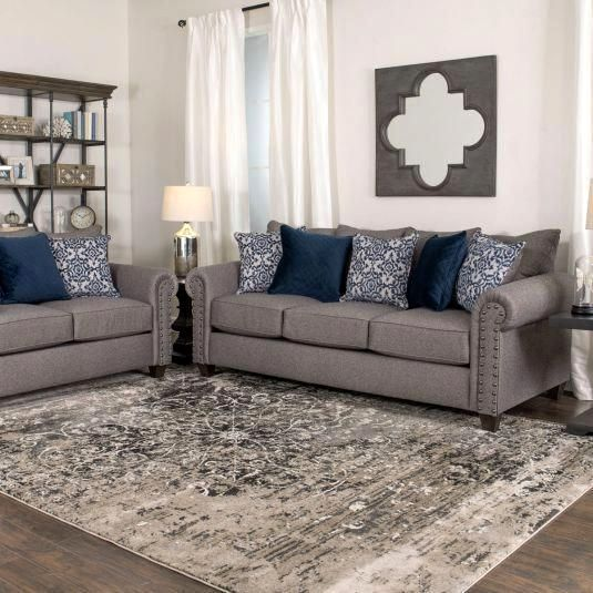 If You Wish To Offer Your Own Living Room A Truly One Of A Kind