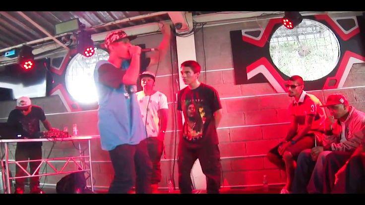 Letra vs Heskater (Octavos) - Red Bull Batalla de los Gallos 2016 Venezuela. Final Nacional -  Letra vs Heskater (Octavos) - Red Bull Batalla de los Gallos 2016 Venezuela. Final Nacional - http://batallasderap.net/letra-vs-heskater-octavos-red-bull-batalla-de-los-gallos-2016-venezuela-final-nacional/  #rap #hiphop #freestyle
