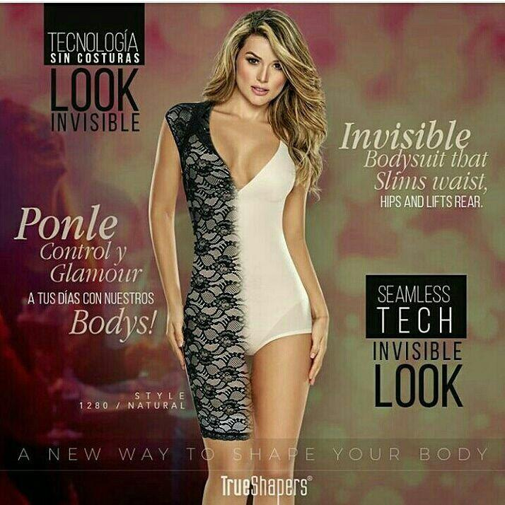 www.lanuba.co @lanuba.co #Moda #TiendaOnline #TiendaMultimarca #Colombia #Fashion #LaNuba #LaNuba.co