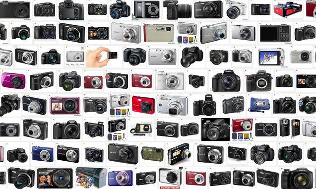 Dijital Fotoğraf Makineleri... http://canondslr.info/dijital-fotograf-makineleri/