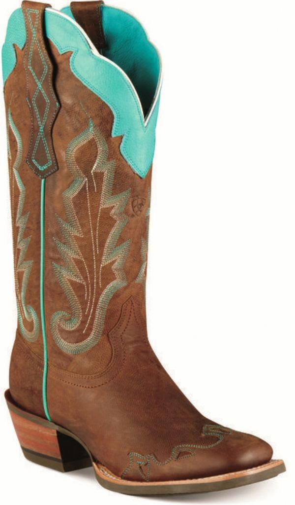 ef2d2cfe5033c Wanting a cowgirls boots or cheap cowgirl boots. See the website click the  grey link for additional detail - Glamorous cowgirl boots  cowgirlboots   cowgirls