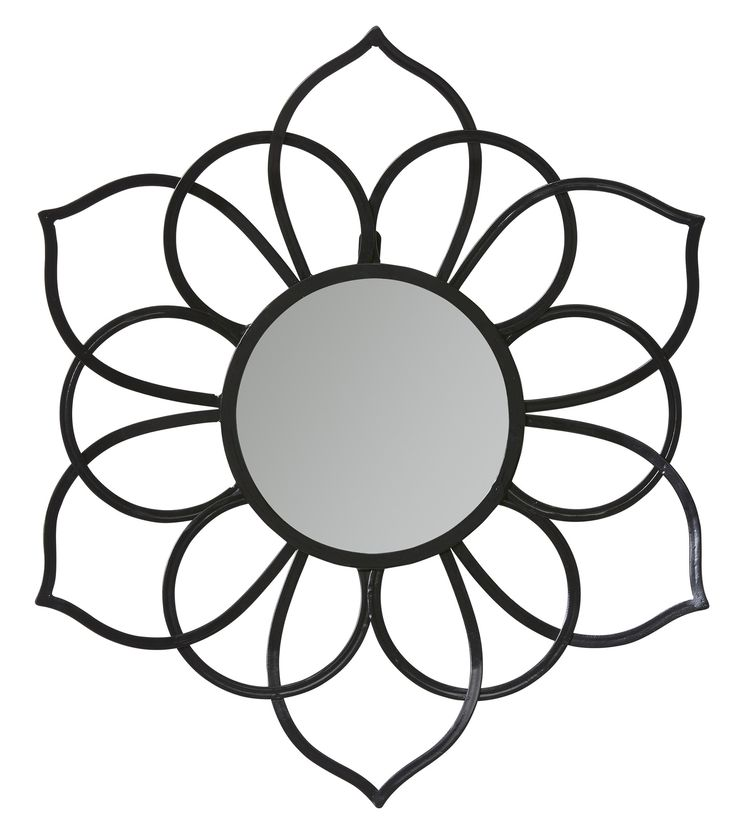1000 Ideas About Metal Wall Art Decor On Pinterest: 1000+ Ideas About Metal Flower Wall Art On Pinterest
