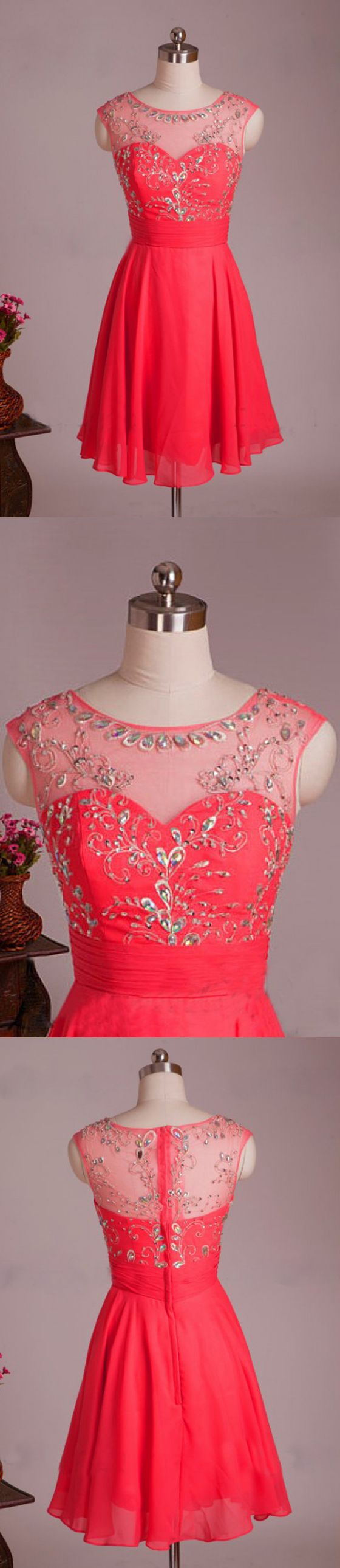 best dresses skirts shirts shoes and shorts for girls images