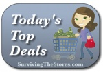 STS Thursday Top Deal News: 4 FREE Oral-B Toothbrushes at Target, BOGO Free Yankee Candle Coupon, & More!