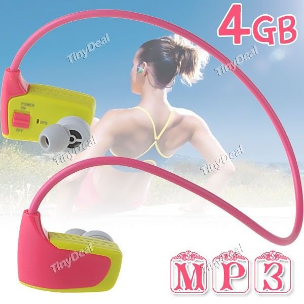 http://www.tinydeal.com/it/4gb-sports-mp3-player-with-in-ear-earphones-pink-p-51820.html  4GB Memory Hand-free Sports MP3 Player Music Player with In-Ear Headphones