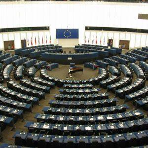 Russia accuses EU of promoting 'the aggressive propaganda of homosexual love'
