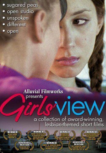 Lesbian film anyone interested
