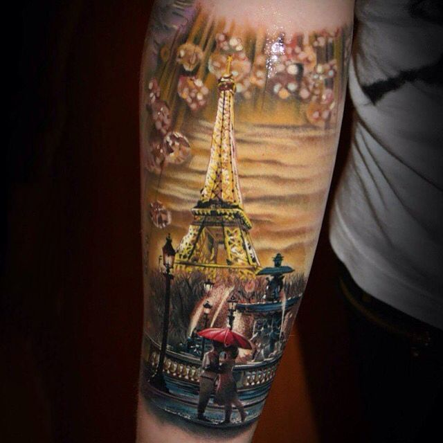 http://www.tattooesque.com/paris-tattoo-by-tibor-tibi/