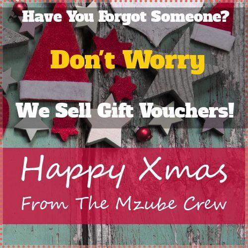 mzube - Welcome