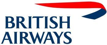 The saga of trying to get British Airways to refund my Avios - http://www.pointswithacrew.com/the-saga-of-trying-to-get-british-airways-to-refund-my-avios/?utm_medium=PWaC+Pinterest