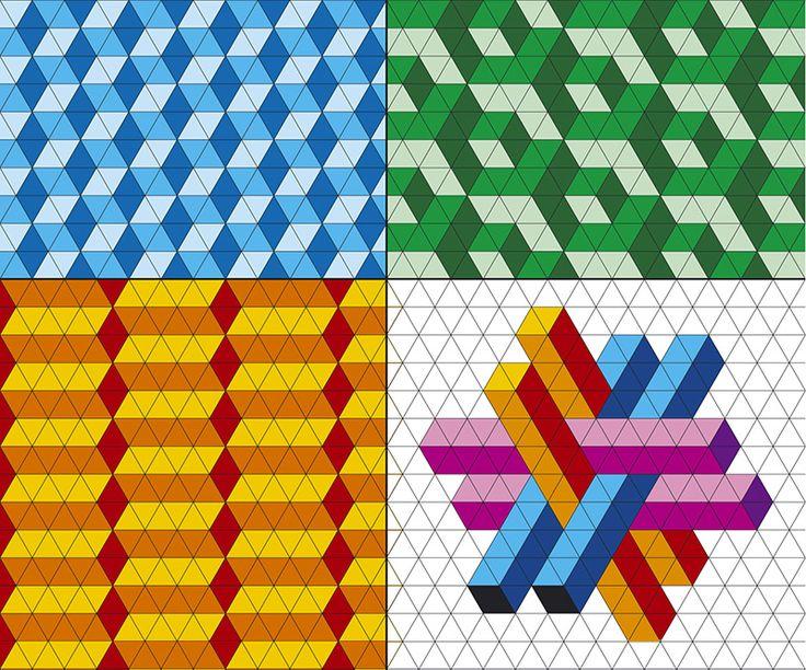papel isométrico - Buscar con Google