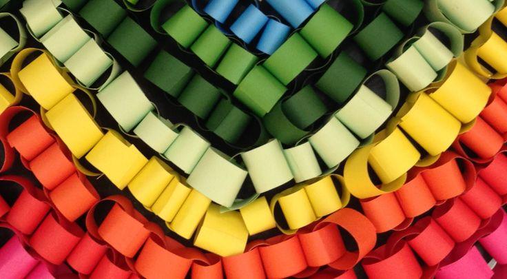 5.Sınıf Renk Çalışması