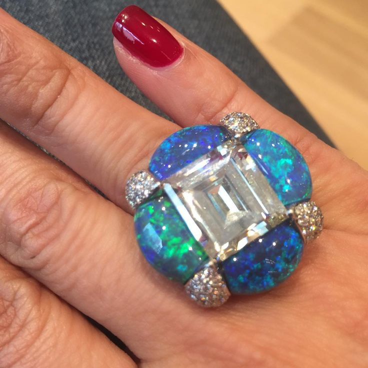 5263 best images about Rings on Pinterest