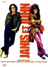 Janis és John