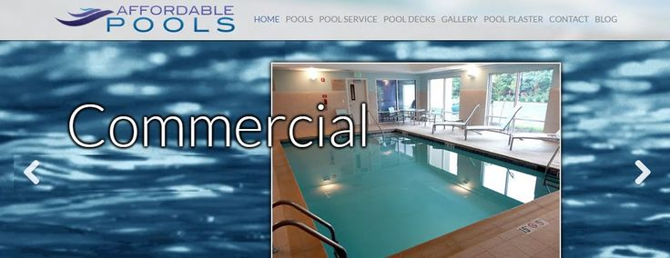 The 25 best sailboats ideas on pinterest sailing boat for Affordable pools ma